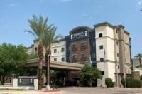 Staybridge Suites Phoenix-Glendale