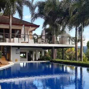 Pet Friendly Tagaytay Hotels Deals At The 1 Pet Friendly Hotel In