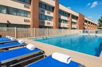 Best Western Plus Reading Inn & Suites Image