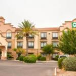 GreenTree Inn and Suites Florence, AZ