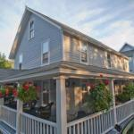 Sylvan Inn Bed & Breakfast