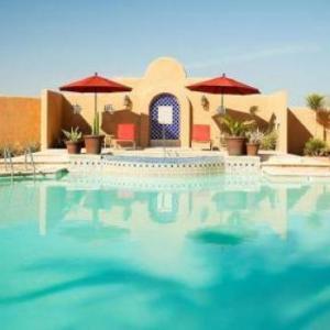 Bluegreen Vacations Cibola Vista Resort & Spa An Ascend Resort