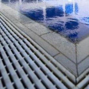 Mercure Centro Port Macquarie Hotel