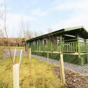 Elm Lodge Ulverston