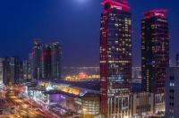 Marriott Marquis City Center Doha