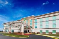 Holiday Inn Manassas - Battlefield Image