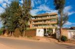 Kigali Rwanda Hotels - Heart Land Hotel