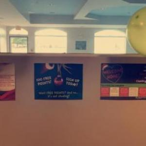 State Theatre Albany Hotels - Country Inn & Suites by Radisson Albany GA