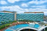 Solo City Indonesia Hotels - Yogyakarta Marriott Hotel