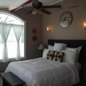 Club Helsinki Hudson Hotels - Changing Times Boutique Country B&B