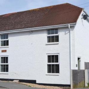 Nyetimber Cottage
