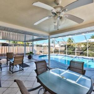 Carried-A-Wave Vacation Rental