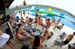 Mae Hong Son Thailand Hotels - BeachClub@Pai