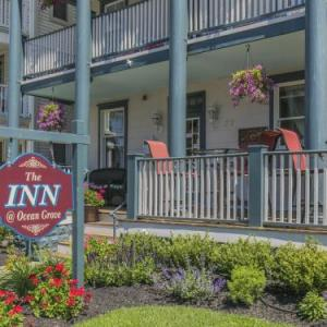 The Inn at Ocean Grove