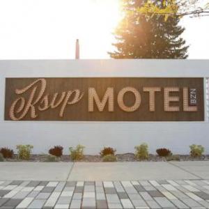 RSVP Hotel