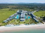 Khao Lak Thailand Hotels - Le Meridien Khao Lak Resort & Spa