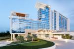 Walt Disney World Resort Florida Hotels - JW Marriott Orlando Bonnet Creek Resort & Spa
