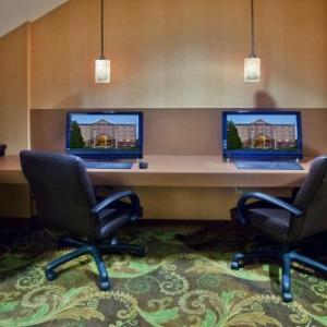 Country Inn & Suites Anderson