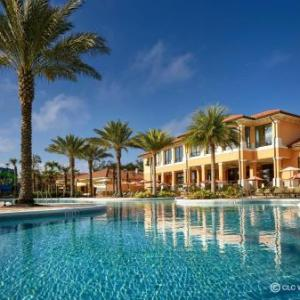 Gaylord Palms Resort and Convention Center Hotels - Regal Oaks A Clc World Resort - Kissimmee