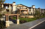 Napa California Hotels - The Westin Verasa Napa