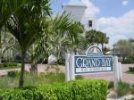 Marco Island Florida Hotels - Luxurious And Spacious Waterfront Condominium