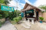 Satun Thailand Hotels - Adang Sea Eco-Village Sunset