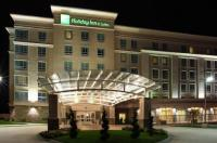 Holiday Inn & Suites Rogers @ Pinnacle Hills