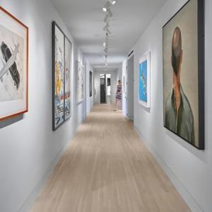 21c Museum Hotel Kansas City