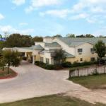 Days Inn by Wyndham San Antonio at Palo Alto