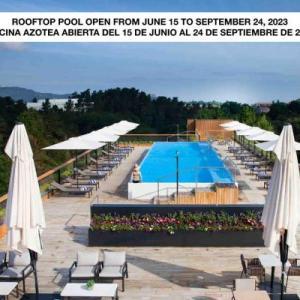 Hotel Arima - Small Luxury Hotels