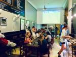 Phnom Penh Cambodia Hotels - Pu Rock Hostel