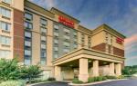 York Alabama Hotels - Drury Inn & Suites Meridian