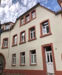 Bad Duerkheim Germany Hotels - W+M Appartement