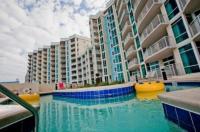 Horizon Resort Image