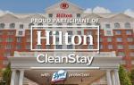 Delaware Ohio Hotels - Hilton Columbus North/polaris