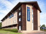 Ashford United Kingdom Hotels - Travelodge Ashford