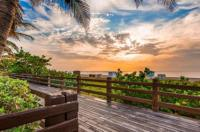 Best Western Atlantic Beach Resort Image