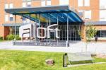 Lincoln Center Massachusetts Hotels - Aloft Lexington