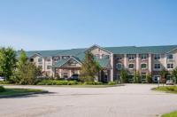 Bellissimo Grande Hotel Image