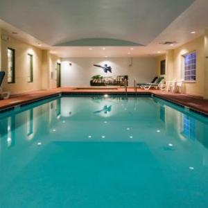 Hotels near Escambia County Equestrian Center - Country Inn & Suites by Radisson Pensacola West FL