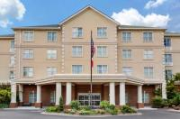 Country Inn & Suites Athens Image