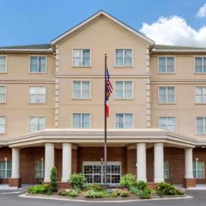 Country Inn Suites Athens