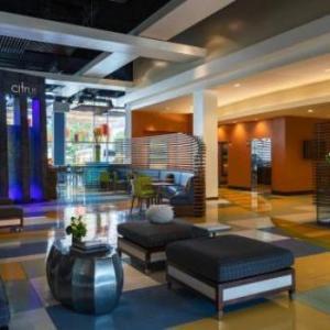 Soka University Hotels - Renaissance ClubSport Aliso Viejo Laguna Beach Hotel