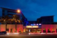 W Scottsdale Image