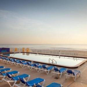 Bluegreen Vacations Casa Del Mar, Ascend Resort Collection