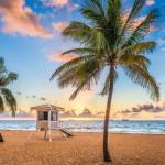 Coconut Bay Resort