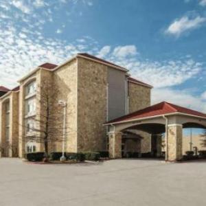 La Quinta by Wyndham Mansfield TX