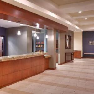 Hotels near Club 90 Sandy - Hyatt House Salt Lake City/Sandy