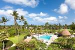 Pahala Hawaii Hotels - Keauhou Punahele D302
