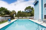 Port Charlotte Florida Hotels - Microtel Inn And Suites By Wyndham Port Charlotte